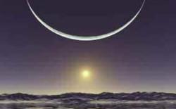 Solstizio d'inverno, simbolo della rinascita spirituale