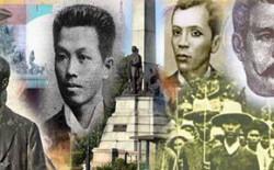 Massoneria nelle Filippine. Assemblea della Gran Loggia a Manila