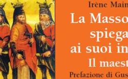 (Radio Radicale) Video-intervista al Gran Maestro Stefano Bisi