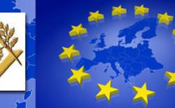 La massoneria come valido ausilio per gli europeisti comunitari. Un articolo del Gran Maesto Onorario Giorgio Casoli