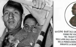 Rischiò la vita per salvare gli ebrei dai nazisti: Gino Bartali è 'Giusto tra le nazioni'