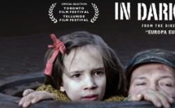"""""""In darkness"""" al cinema la storia vera di un operaio di Leopoli che salvò decine di ebrei dai nazisti"""