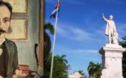 160 anni fa nasceva José Martí,  massone e  padre dell'indipendenza cubana