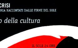 Il Manifesto della Cultura