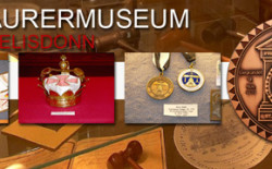 Museo Massonico di St. Michaelisdonn