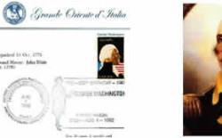 Collezione Boeri, 2500 pezzi filatelici on line in un catalogo multimediale