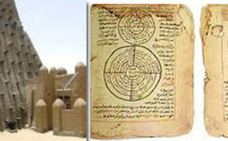 La cultura è più forte dei fondamentalismi. Salvi i manoscritti della biblioteca di Timbuctu