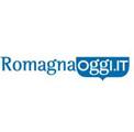 Ravenna 20 luglio 2011 – (Romagna Oggi) Il cardinal Tonini compie 97 anni.