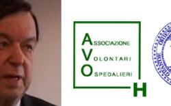 """Il """"Grande Oriente d'Italia"""" a fianco dell'Avo per la donazione del cordone ombelicale"""