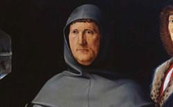 Incontro l'11 ottobre a San Sepolcro dedicato a Piero della Francesca e a Luca Pacioli