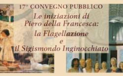 17esimo convegno della Loggia 'Alberto Mario' di Sansepolcro