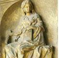 """Follonica 23 maggio 2010 – Concorso """"Donna è…"""". Consegna dei premi della tradizionale rassegna della loggia """"Niccola Guerrazzi""""."""