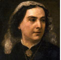 Roma 4 maggio 2011 – Storia di una famiglia del Risorgimento. Sarina, Giuseppe, Ernesto Nathan.