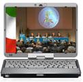"""Roma 11 maggio 2011 – Convegno: """"Dal Piemonte per l'Italia e oltre"""". On line l'intero Convegno."""