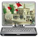 Roma 20 dicembre 2011 – E' online il Telegiornale di GoiTv. Padova, 10 dicembre 2011 – 'Laicità e pensiero. Radici e futuro dell'Italia Unita'