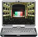 """Roma 23 giugno 2011 – E' on line su GoiTV l'intero Convegno: """"Dalla Calabria per l'Italia""""."""