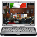 """Roma 29 giugno 2011 – On line l'intero Convegno: """"Dall'Abruzzo per l'Italia""""."""
