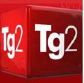 Roma 15 maggio 2012 – (TG2 Rai) Servizio sul TG2 sulla Massoneria