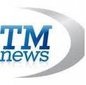 Roma 19 maggio 2012 – (TMNews) Brindisi/Condanna da Massoneria del Grand'Oriente: Attentato vile
