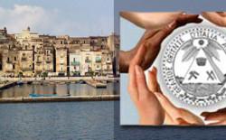 La loggia Europa (1444) di Taranto in prima linea con chi soffre, al via operazione recupero cibo