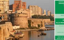 """Taranto, i 110 dieci anni della """"Giulio Cesare Vanini"""""""
