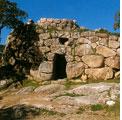 Tempio Pausania 5 agosto 2009 – Fratelli in Sardegna: Non solo Vacanze.