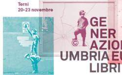 Umbrialibri: storia della massoneria in rassegna il 23 novembre