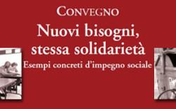 Si è tenuto a Torino il Focus Massoneria e solidarietà sociale