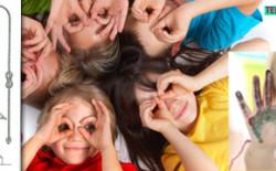 Da Torino la solidarietà per i figli e gli orfani dei fratelli