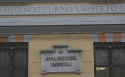 Un furgone in più per la raccolta alimentare degli Asili Notturni di Torino