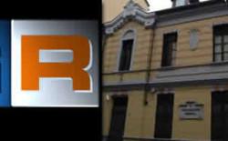 Dalla parte giusta. Gli Asili Notturni di Torino in un ampio servizio del Tgr Rai Piemonte. Ecco il Video