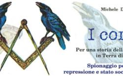 La Massoneria in Terra di Bari dal 1923 al 1931