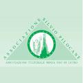 Torino 12 novembre 2009 – Roghi della fede: ardono ancora oggi? Incontro dell'Associazione Silvio Pilocane, l'organizzazione culturale senza fini di lucro dedicata al compianto presidente circoscrizionale di Piemonte-Valle d'Aosta.