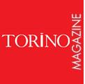 13 marzo 2011 – (Torino Magazine) Massoneria e l'Unità d'Italia, la storia e il presente.