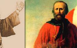Scoperte tre lettere di Garibaldi al cappellano dei Mille. Il generale sollecita fra' Giovanni Pantaleo a vigilare sulla solidarietà degli uomini della Chiesa per l'Unità d'Italia