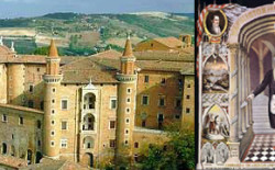 La storia della Massoneria negli Stati Uniti, all'Università di Urbino una lezione di Marco Rocchi
