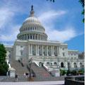 """Washington 9 maggio 2008 – Massoneria: Raffi (Goi) """"lotta alla tirannia, all'intolleranza, al dogmatismo è nostra parola d'ordine""""."""