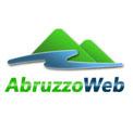 """L'Aquila 25 giugno 2011 – (Abruzzo Web) Massoneria all'Aquila: il Gran Maestro, """"siamo trasparenti""""."""