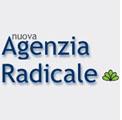 """Roma 29 marzo 2011 – (Agenzia Radicale) Compassi e tricolore, i massoni si ritrovano a Rimini per una nuova """"Unità d'Italia""""."""