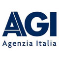 Roma 16 dicembre 2009 – AGI) Giornalisti: morto Bent Parodi, il cordoglio di Raffi (GOI).
