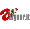Alghero 20 settembre 2011 – (Alguer.it) Convegno: Massoneria tra Alghero e Catalogna