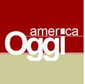 Potenza 31 marzo 2010 – (America Oggi) Omicidio Claps – Come una bomba l'affermazione dell'avvocato Gallo. Elisa subì violenza sessuale.