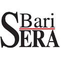 Bari 9 gennaio 2012 – (Bari Sera) La Massoneria dal Risorgimento ad oggi