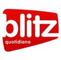 """Roma 9 dicembre 2011 – (Blitz Quotidiano) Massoneria, Raffi: """"La Chiesa paghi l'Imu"""""""