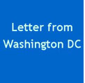 Washington 6 marzo 2009 – (Letter from Washington DC) Gustavo Raffi rieletto Gran Maestro del GOI.
