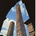 Bologna 3 dicembre 2008 – 60° Costituzione e Dichiarazione diritti dell'Uomo: Massoneria, celebrazioni Grande Oriente sabato 6 dicembre a Bologna.
