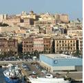 Cagliari 26 e 27 Maggio 2012 – IV Emulation Day