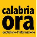 Reggio Calabria 13 luglio 2011 – (Calabria Ora) Cordoglio per la morte del professor Cordova.