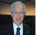 Roma 21 novembre 2011 – Ciao Antonio, Maestro di dialogo e costruttore di sogni