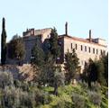 Calopezzati 25 giugno 2011 – Festa per il solstizio d'estate a Calopezzati.